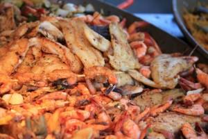 Shrimp-Festival-Food-300x200
