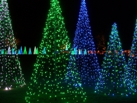 bellingrath-christmas1