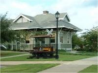 foley-depot