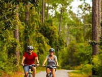 BCT_Biking-250x300