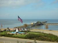 Fairhope-Pier1