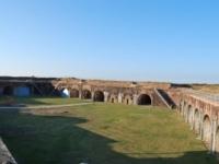 Gulf-Shores-Fort-Morgan1-300x201