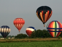 Hot-Air-Balloon-Festival1