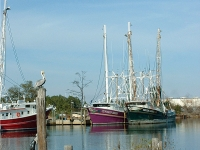 boat-itinerary