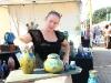 Jubilee Fest in Daphne