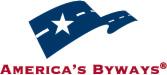 Americas Byways