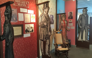 Fairhope Museum of History