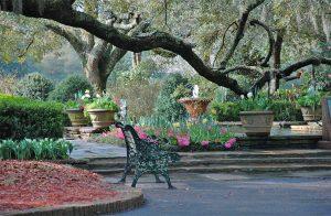 Bellingrath Gardens Spring Events