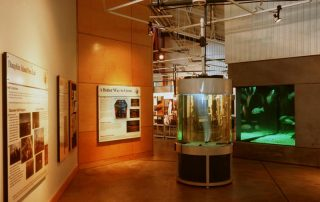 Alabama Gulf Coast museums